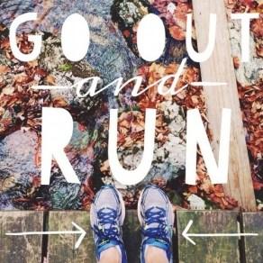 Foto: Courtesy lornajaneactive.tumblr.com