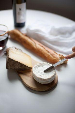 Beauty-routine-Stéphane-Bianchin-formaggio