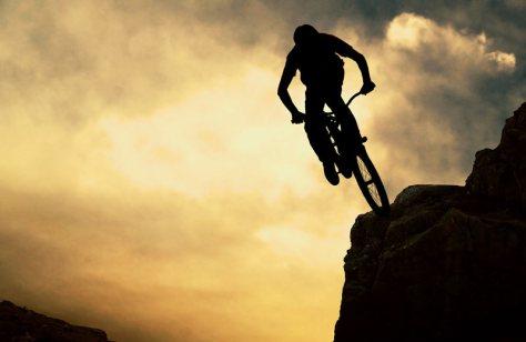 Beauty-routine-Stéphane-Bianchin-mountainbiken