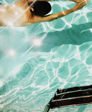 Beauty-routine-Stéphane-Bianchin-piscina