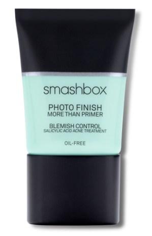 acne-smashbox