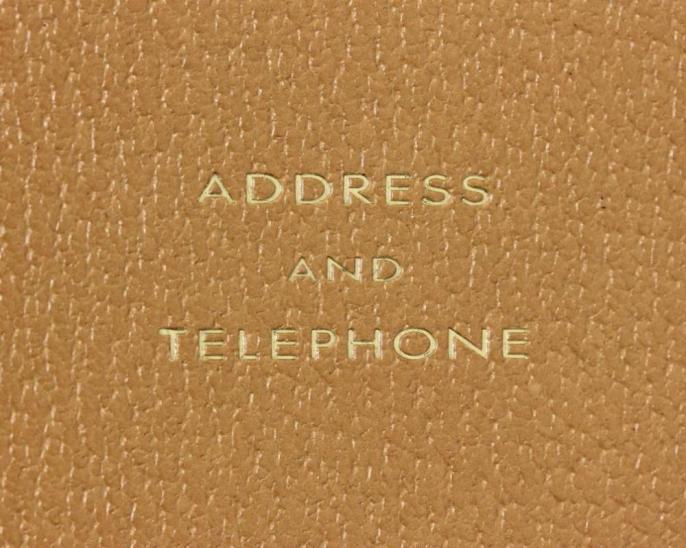 beauty-addresses-chiara-allegri-5