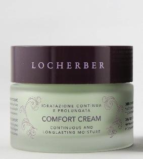 beauty-routine-locherber-crema-comfort-cream