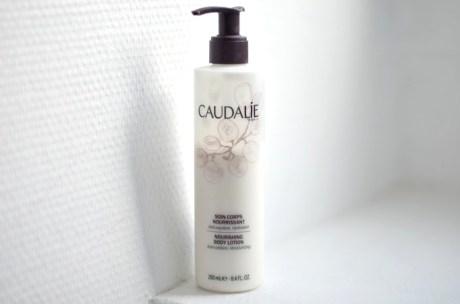 beauty-routine-nicola-belli-SoinNourrissantCoprs-Caudalie