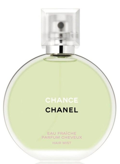 capelli-CHANEL-CHANCE_EAU_FRAICHE-PARFUM_CHEVEUX