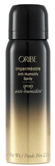 capelli-crespi-oribe_impermeable_spary