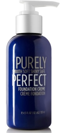 capelli-crespi-purely-perfect
