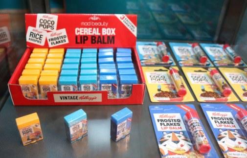 cereali-cereal-killer-cafe--10