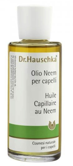 cuoio-capelluto-irritato-_Dr.Hauschka_Olio_Neem_per_capelli