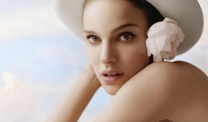 davide-frizzi-DIOR-Nude-Air-Foundation-Serum-de-Teint-Ambient-Natalie-Portman