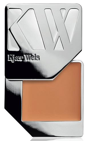 fondotinta-bio-Kjaer-Weis-Compact-Foundation