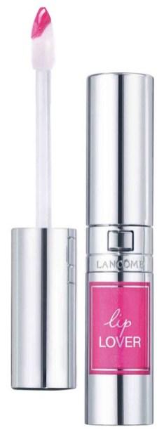 gloss-lancome