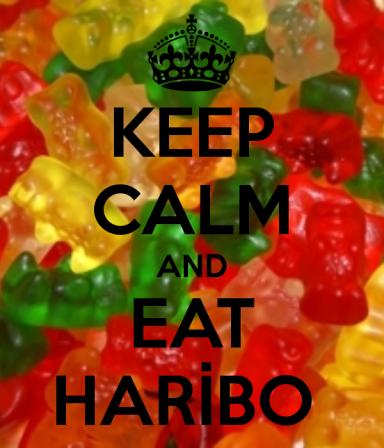keep-calm-and-eat-haribo-56