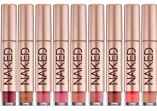 makeup-nude-Urban-Decay-2014-Naked-Ultra-Nourishing-Lip-Gloss