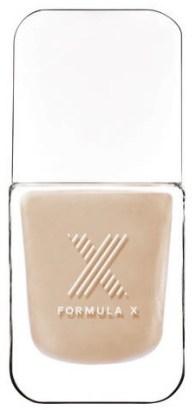 makeup-nude-formula-x