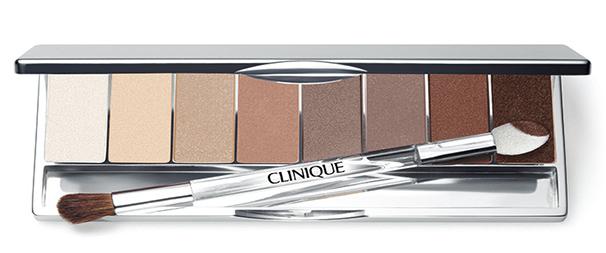 makeup-nude-palette-colette