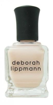makeup-nude-sarah-smile-by-deborah-lippmann