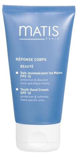 mani-giovani-Matis_Reponse_Corps_Youth_Hand_Cream_SPF10_5