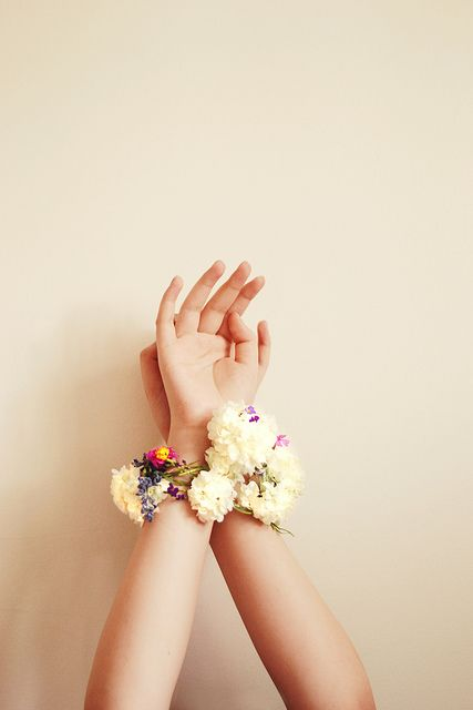 mani-giovani