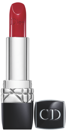 Rouge Dior 958 Sterling Red