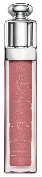 Dior Addict Gloss 624 Mylord