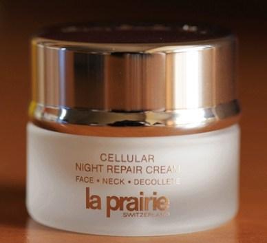 Beauty-routine-Lavinia-Colonna-Preti-La-Prairie-Cellular-Refining-Lotion-5