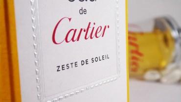 Beauty-routine-Lavinia-Colonna-Preti-profumo-cartier-zest-de-soleil
