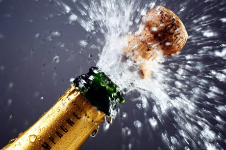 Bertrand-Duchaufour-I-Miss-Violet-note-olfattive-champagne