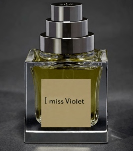 Bertrand-Duchaufour-I-Miss-Violet-profumo