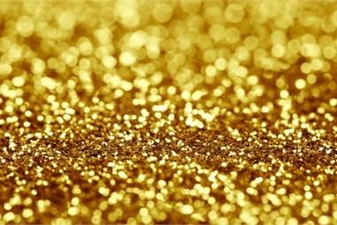 Estee-lauder-gold