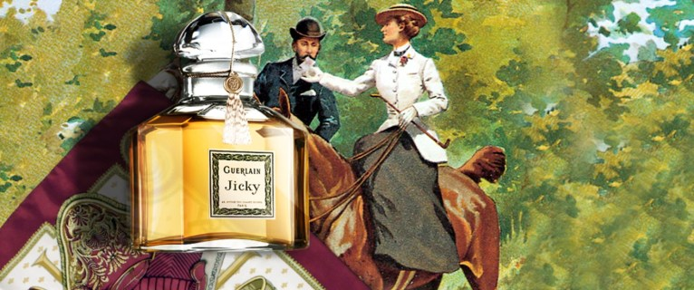 Jicky-Ad-via-Guerlain
