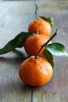 Sì-Eau-de-Toilette-ingredienti-mandarino