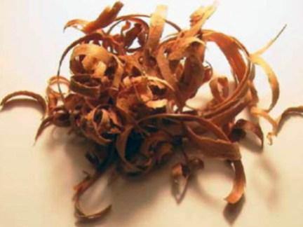 SchemaDiapositivaViola2