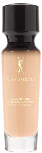 Youth Liberator Sérum de Teint