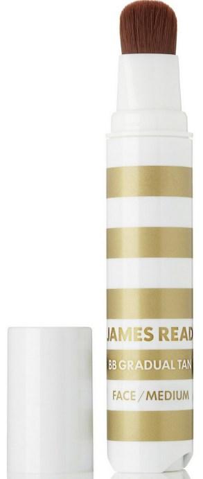bb-cream-james-read