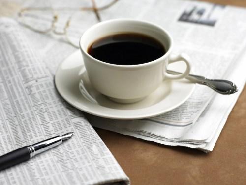 beauty-routine-Lavinia-Colonna-Preti-caffe