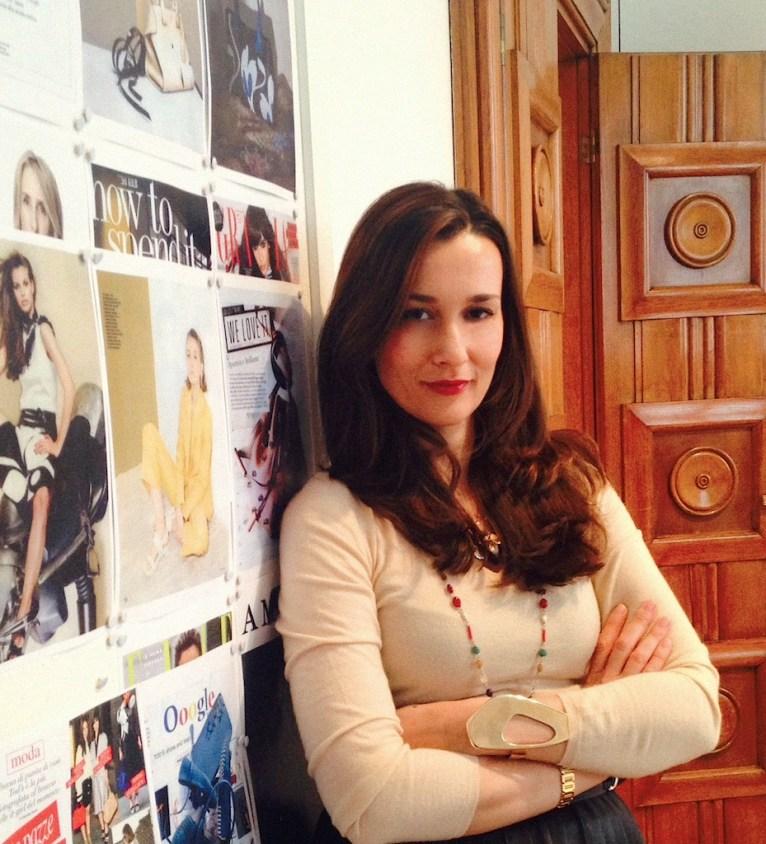 beauty-routine-lucia-cafarelli-cover-interna