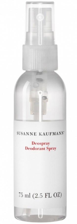 deodorante-deospray-susanne-kaufmann