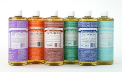 dr.bronners_liquid_soaps
