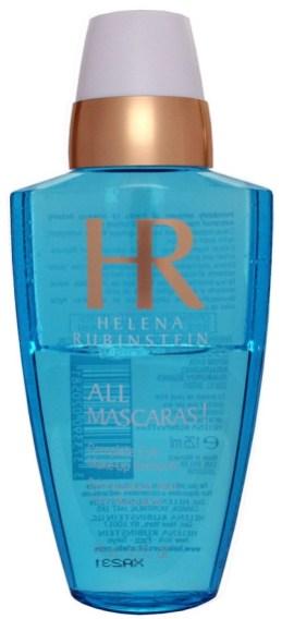 makeup-letizia-maestri-Helena_Rubinstein-Mascara-All_Mascaras