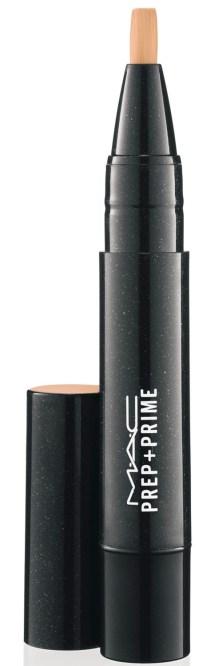 makeup-letizia-maestri-prep-prime-highlighter-