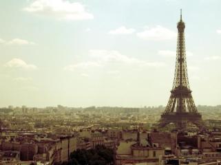 paris-lr_1