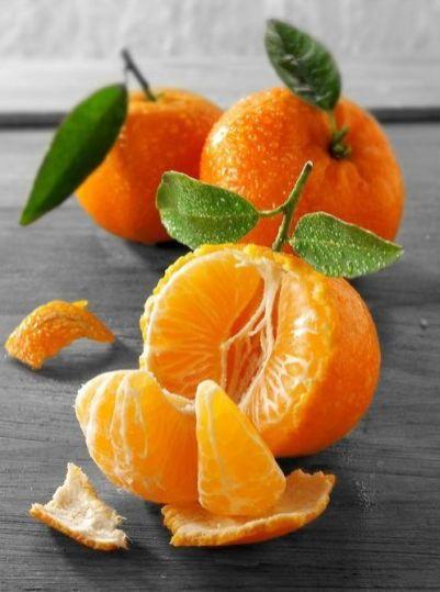 pomelo-paradis-atelier-cologne-note-di-testa-mandarino