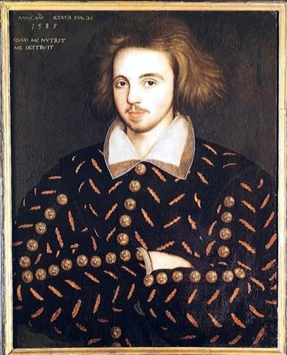 profume-marlowe-Jardins-D-Écrivains-Marlowe-Portrait-1585