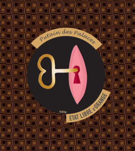 putain_des_palaces148x151