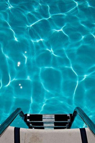 Beauty-routine-Martina-Ferri-Faggioli-nuoto1