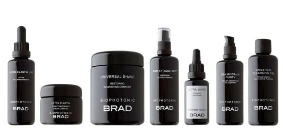 Brad-Biophotonic-Skincare