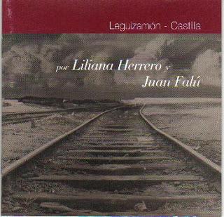 Fueguia-1833-eguizamon+castilla