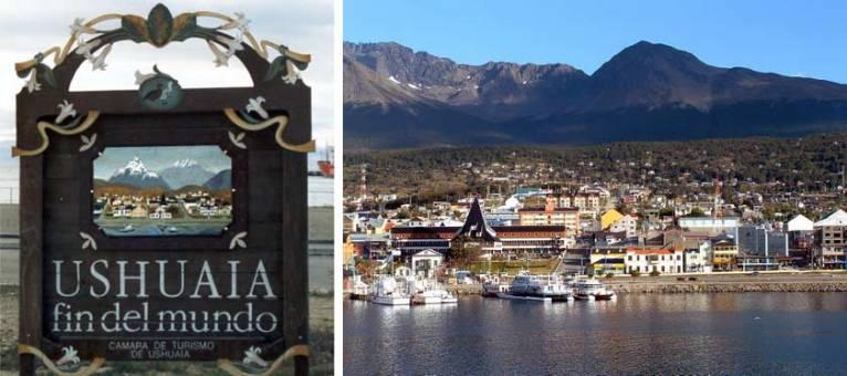 Fueguia-1833-patagonia_ushuaia1