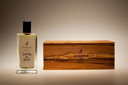Fueguia-1833-profumi